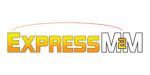 Express M2M Private Cellular Networks from USAT