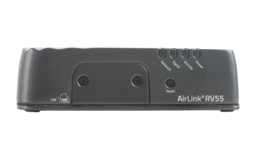 Buy Sierra Airlink RV55 Rugged LTE-A Pro router