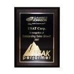 USAT-Award-Gamber-2007