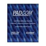 Award from Padcom