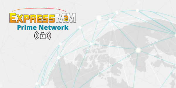 Private Networks for SCADA Communications