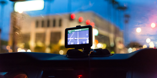 Vehicle Telemetry   Vehicle Networks from USAT