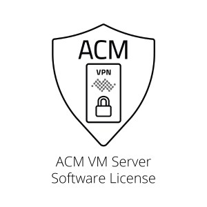 ACM-VM-Server-Software-License-9010206-9010207
