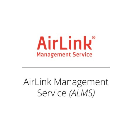 Airlink-Management-Service-ALMS