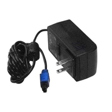 Airlink-AC-12VDC-Power-Adapter-2000579