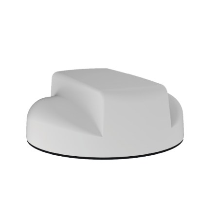 Airlink-6-in-1-Dome-Antenna