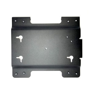 Airlink-MG90-Mounting-Bracket-6001024