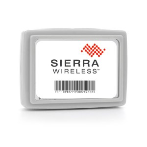 Sierra-Wireless-Airlink-Asset-Tag-6001035