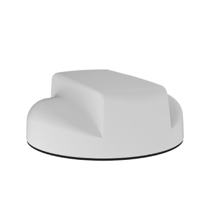 Airlink-3-in-1-Dome-Antenna-WHT-6001136