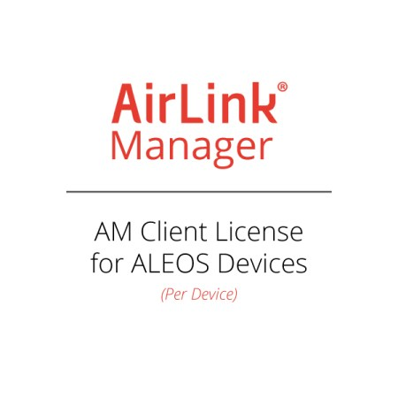 AM-Client-License-for-ALEOS-Devices-9010240