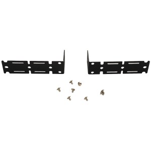 Cradlepoint AER2200 Rack Mount Kit 170749-001