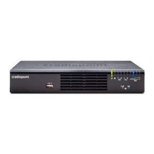Cradlepoint AER2100 Branch Router