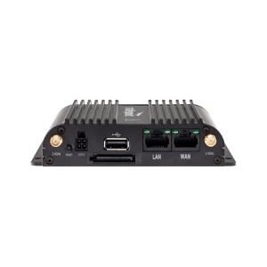 Cradlepoint COR IBR600B | No GPS