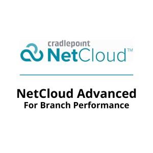 NetCloud-Branch-Performance-Advanced-Plans