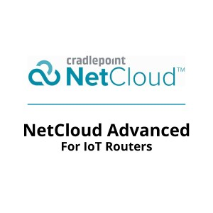 NetCloud-IoT-Advanced-Plans