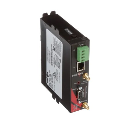 Red-Lion-SN-6901-VZ-Router
