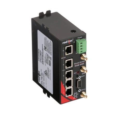 Red-Lion-SN-6921-VZ-Router