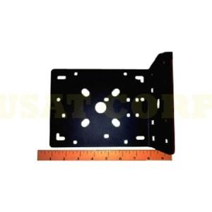 Antenna-L-Bracket-Mount-GB06