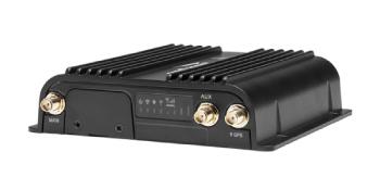 Cradlepoint IBR900 Rebate