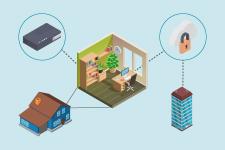 Remote Workforce Solutions
