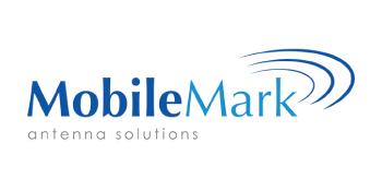 Installation Guides for Mobile Mark Antenna
