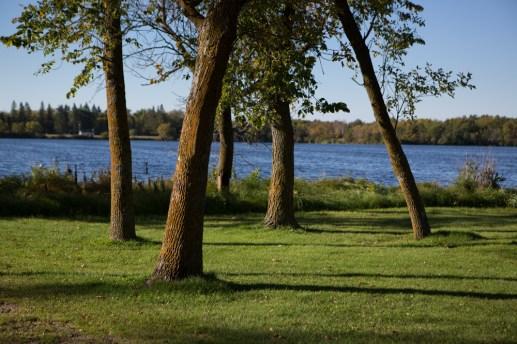 Lake Bronson State Park, MN www.usathroughoureyes.com