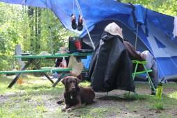 Ahhh Camp