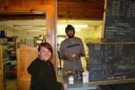 Trails End Cafe, Gunflint Trail, Grand Marais, MN www.usathroughoureyes.com