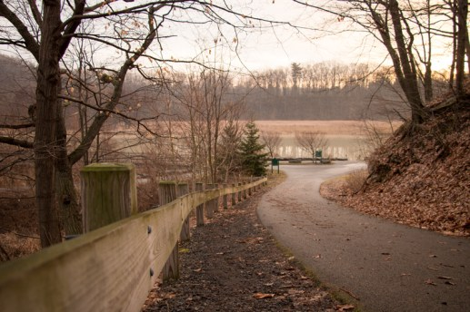 Turning Point Park, Rochester, NY 14612. www.usathroughoureyes.com