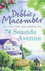 74 Seaside Avenue