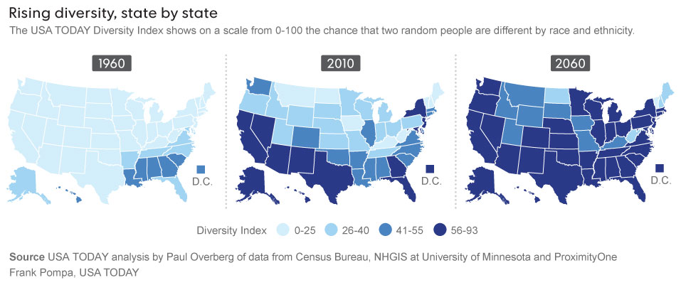 https://i2.wp.com/usatoday30.usatoday.com/news/graphics/2014/changingface/graphics/statemap_horizon.jpg