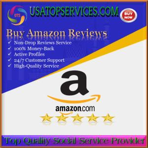 Buy-Amazon-Reviews