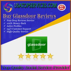 Buy-Glassdoor-Reviews
