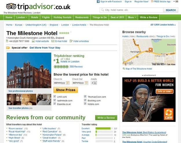 Buy-Tripadvisor-Reviews