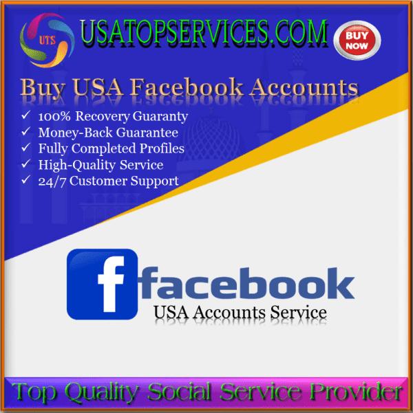 Buy-USA-Facebook-Accounts