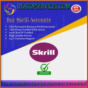 Buy-Verified-Skrill-Accounts
