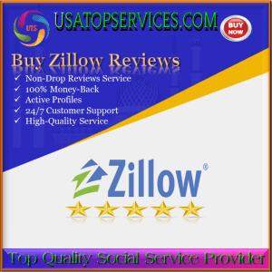 Buy-Zillow-Reviews