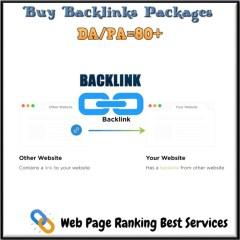 Should-You-Buy-Backlinks-2