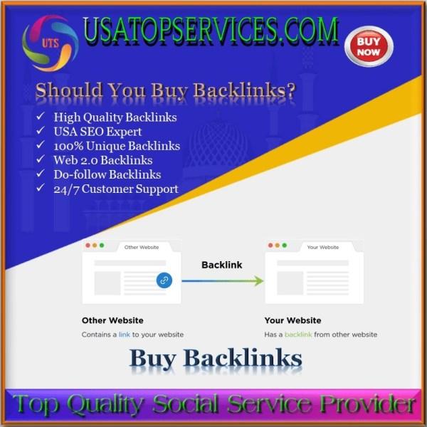 Should-You-Buy-Backlinks