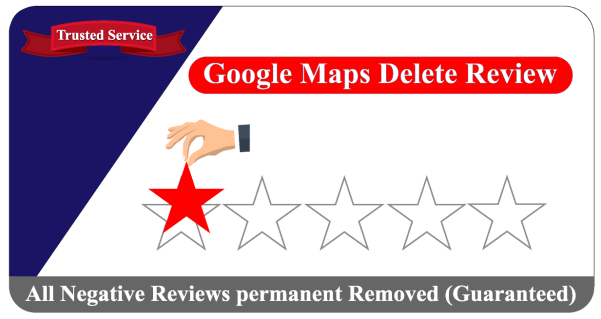 How-To-Remove-Bad-Reviews-From-Google-Local