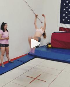 3 jumps