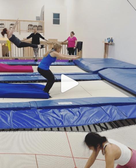 adult gymnastics3