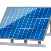 【エネルギー】なぜ再生可能エネルギーの発電コストは急速に安くなったのか