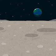 【宇宙】英企業、「月面四足歩行ロボットASAGUMO」を発表!