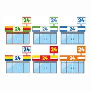 【数学】日本のコンビニの数、どう計算する?「フェルミ推定」の使い方