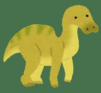【恐竜】馬サイズの「中型恐竜」が存在しなかった理由を解明! 大型種の子供が中型種の位置を独占していた