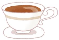 【賛否両論】最初にお湯を注ぐのは、NG?「紅茶を最高に美味しく作る方法」を科学的に検証してみた