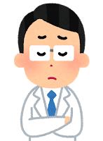 【科学一般】中国念頭、勧誘に応じた日本人研究者による「技術情報の流出」防止策を検討