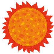 【プロキシマ・ケンタウリ】太陽に最も近い恒星、太陽の100倍のフレアを放出!