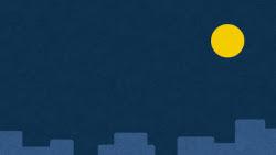【天文】5月26日、3年ぶりの皆既月食 ~午後8時すぎから19分間~ ドラマチックな天体ショーに期待!